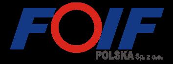 FOIF Polska Sp. z o.o.